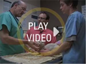 microchip video