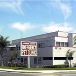 Garden Grove Location Orange County Emergency Pet Clinic